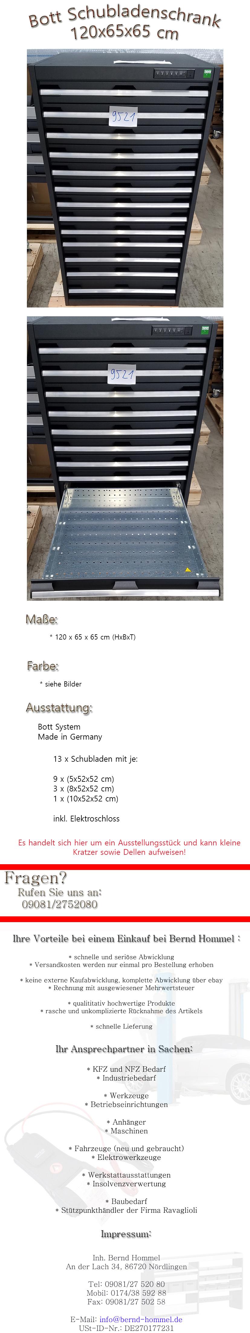 Gemütlich Lista Schubladenschrank Ideen - Die Schlafzimmerideen ...